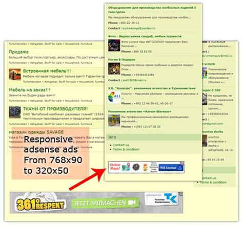 xamarin adsense javascript detect mobile device phpsourcecode net