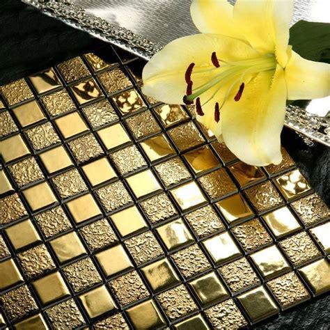 piastrelle a mosaico piastrelle a mosaico le piastrelle modelli di