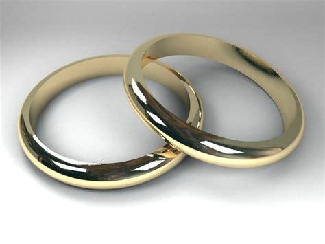 Wedding Congratulation Sentence by Original Wedding Congratulation Phrases Onetip Net