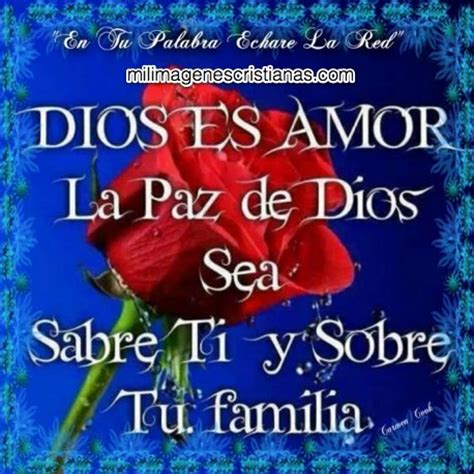imagenes cristianas de amor y paz im 225 genes cristianas dios es amor