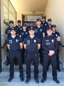 imagenes del uniforme de la nueva policia de la ciudad de bs as la polic 237 a local cambia el dise 241 o de sus uniformes la verdad