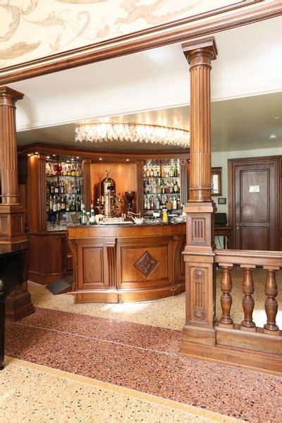 interni bar interni bar hotel interni arredamento bar design