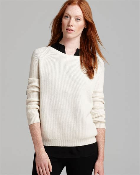 Snowy Sweater winter white sweater sweater