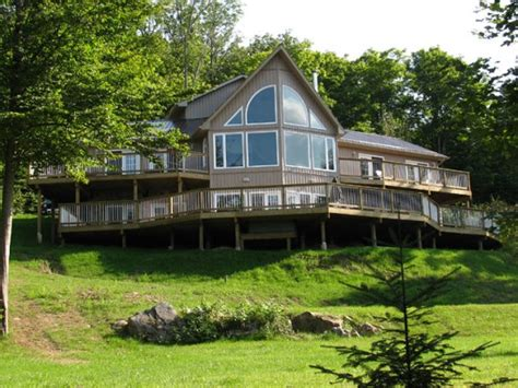 Luxury Cottage Rentals Ontario luxury cottage rentals ontario