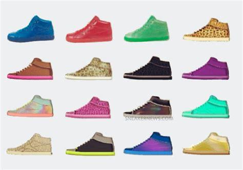 tyga x reebok classics t raww release info sneakernews