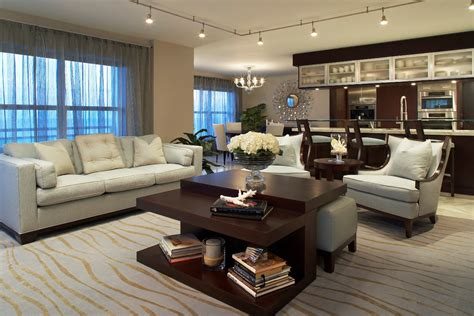 carpeted living room living room carpet ideas for brown room decosee