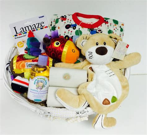 customer gifts basketsgalore customer gifts gift baskets 10 08 16