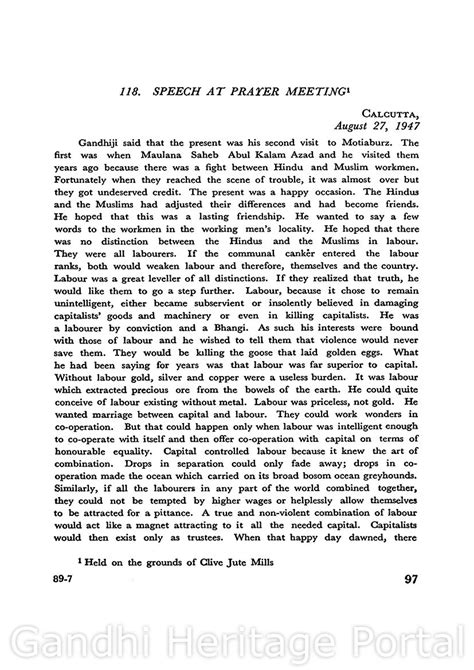 mahatma gandhi biography conclusion mahatma gandhi essay in hindi essays gandhi essays pixels