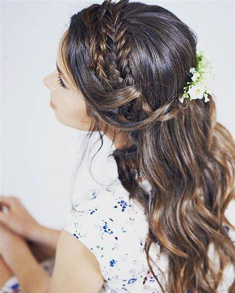 fancy braided hairstyles fancy braided hairstyle inspiration for 2016 2017