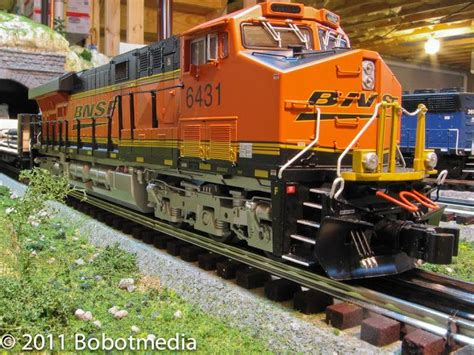 layout torrefação café mth o scale lay outs bobot s o gauge layout update