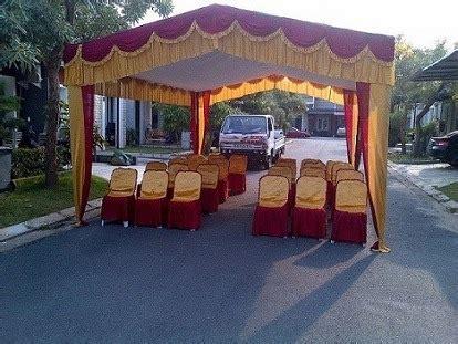 Tenda Panggung penyewaan tenda panggung batam nyewain