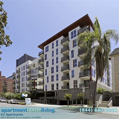 appartments in los angeles los angeles apartments for rent los angeles ca