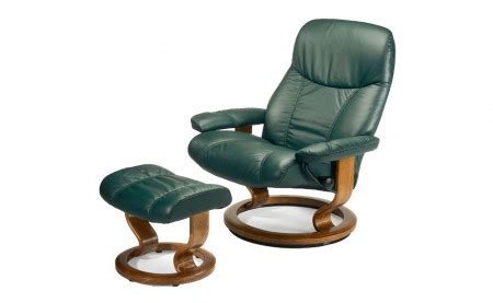 how much does a stressless recliner cost how much do stressless chairs cost buy stressless consul