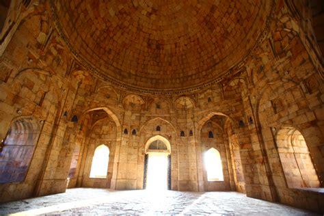interior masjid rumah minimalis yes interior masjid