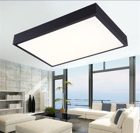 Decoration Lights For Bedroom Aliexpress Buy Modern Led Ceiling Lights L For Living Room Bedroom Home Decoration