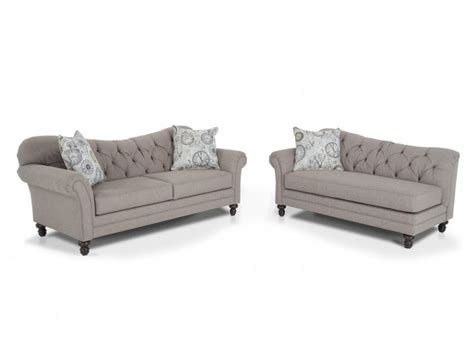 bob discount furniture living room sets timeless sofa chaise discount furniture sofas and