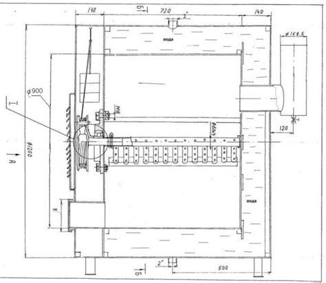 cheminee electrique pas cher 856 prix pompe a chaleur air air monosplit devis travaux