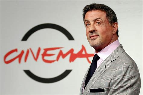 film oscar stallone oscars 2016 alles 252 ber sylvester stallone quot creed quot und