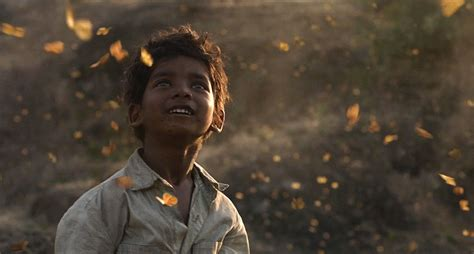 film butterfly lion chasing saroo every axis