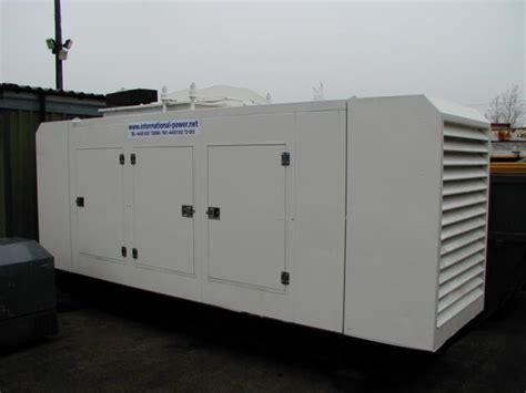 Panel Ats Amf 20 Kva pin 25 kva amf panel wiring diagram for koel engine on