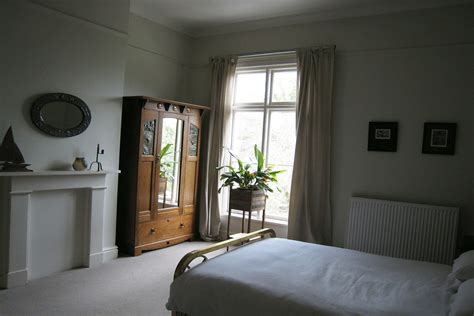 arts and crafts bedroom bedroom in victorian house residential case study