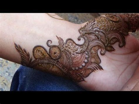 henna tattoo upper west side 41 best dp images on dp