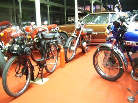 Motorrad Teile Konstanz by Motorr 228 Der Und Teile Kleinanzeigen In Stockach