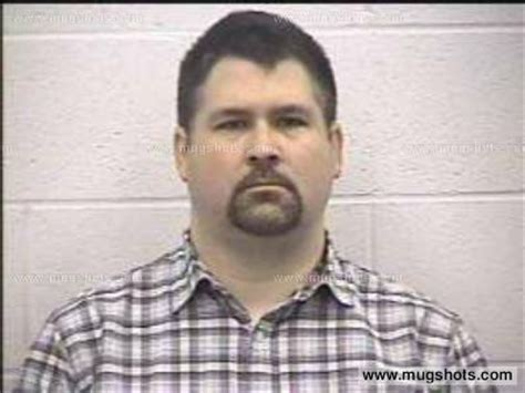 Kenton County Records Daniel Jacob Minneman Mugshot Daniel Jacob Minneman Arrest Kenton County Ky