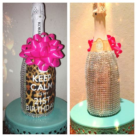 21st Birthday Decoration Ideas by 1000 Images About 21st Birthday Favors And Ideas On