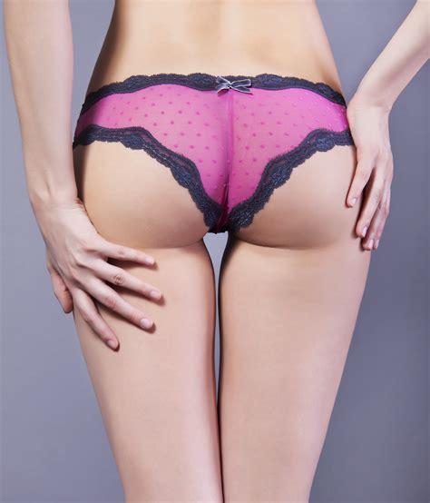 12 year old panties back essential undies 8 panties that every woman should own