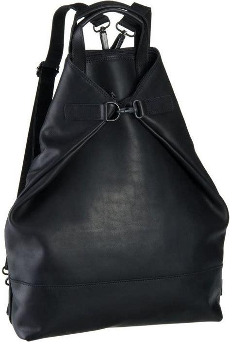 3in1 Bag Z jost futura 8626 x change 3in1 bag l kaufen otto