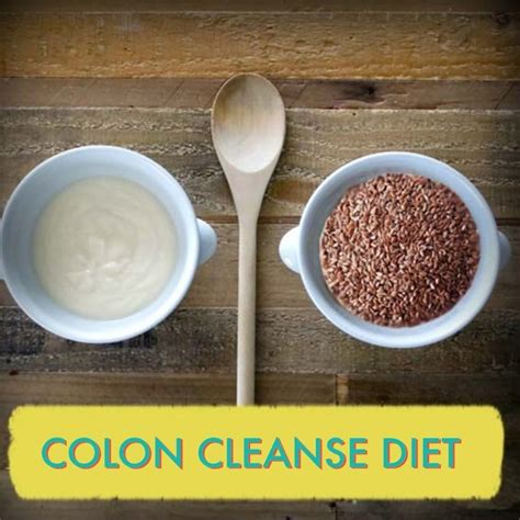 How Much Is A Detox For by How To Clean 20 Pounds Of Toxins With A Colon Cleanse Diet