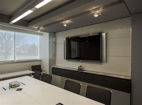 luxottica room 17 best images about luxottica headquarters on seating areas reception desks and
