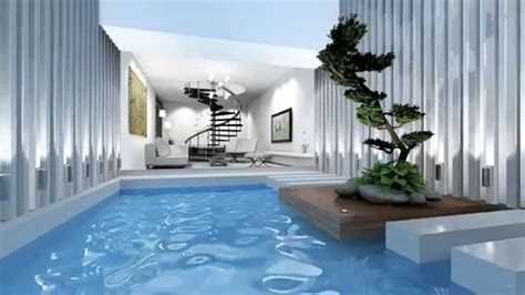Interior Designing Intericad Best Interior Design Software