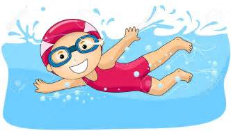 Free Swimming Clipart swimming cliparts