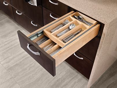 wood tiered drawer storage wood tiered drawer storage kit