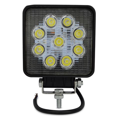 Popular 12 Volt Led Light Atv Buy Cheap 12 Volt Led Light Led Lights 12 Volt