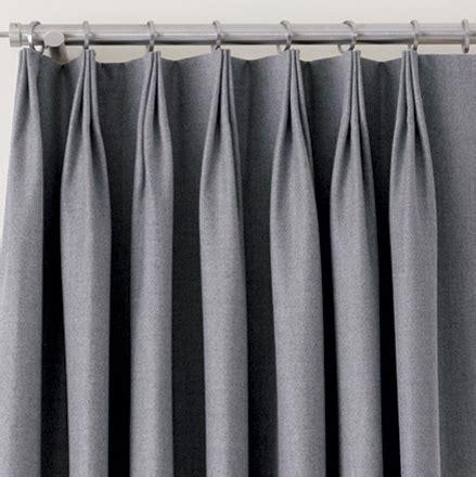 parisian pleat drapes 3 finger parisian pleat lilyfairdrapery com inspiration