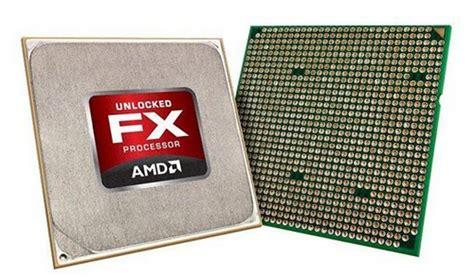 Amd Processor Fx 6300 3 5 Ghz amd fx 6300 fd6300wmhkbox 3 5ghz cpu free shipping