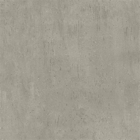 pattern concrete texture concrete texture high resolution jpg 2 000 215 2 000 pixels
