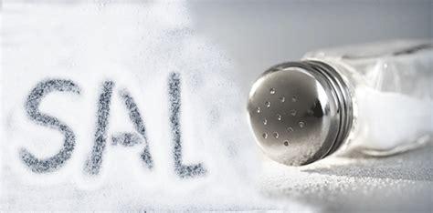 el ba 250 l del consumidor sodio