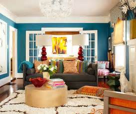 bright living room colors best 25 teal living rooms ideas on teal