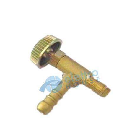 rubinetti per gas rubinetti gas archives elettrodomestici e ricambi