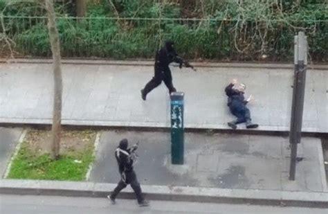 imagenes wasap atentado paris blow by blow account of paris massacre the japan times