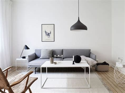 Loft Apartment Decorating Ideas best 25 minimal living rooms ideas on pinterest