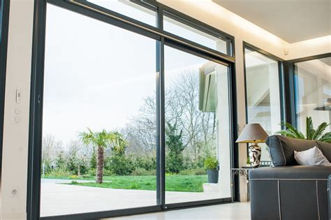 Aluminium Sliding Patio Door Aluminium Sliding Doors Leeds Alpine Aluminium Door Manufacturer