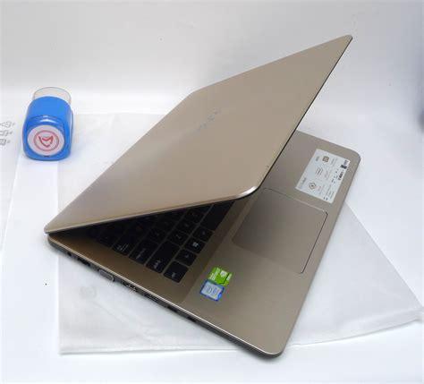 Jual Usb Wifi Di Malang jual laptop asus a422u new jual beli laptop bekas