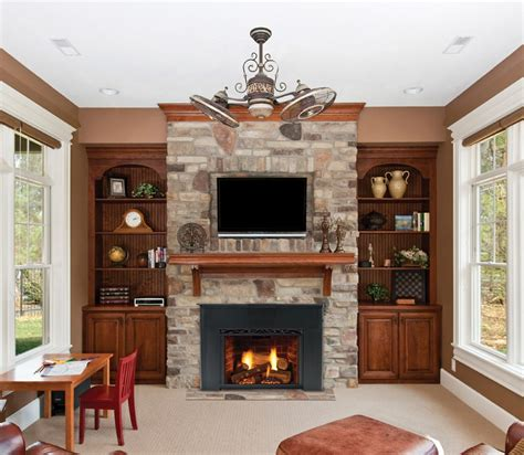 Garage Door Repair Fort Mill Sc by Southern Hearth Patio Garage Fort Mill Sc 29708