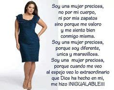 frases de mujeres divorciadas felices 1000 images about para ti mujer on pinterest frases te