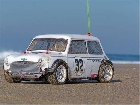 tamiya mini car mini cooper tamiya drift m03